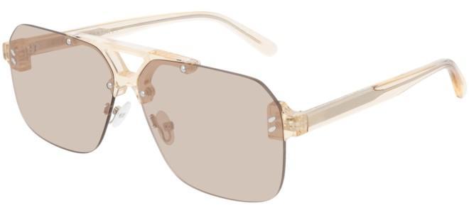 Stella McCartney sunglasses SC0225S