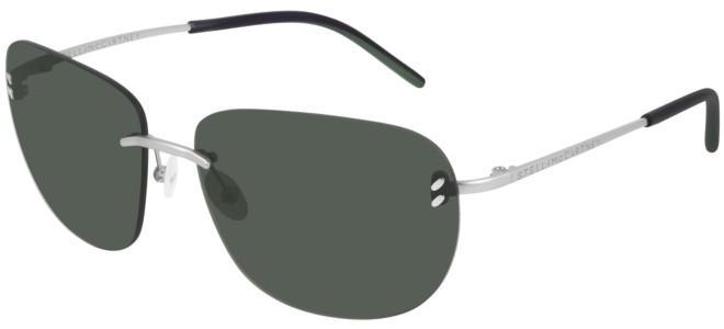 Stella McCartney solbriller SC0226S