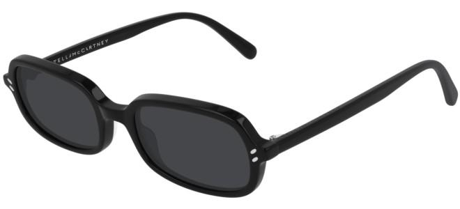 Stella McCartney solbriller SC0227S