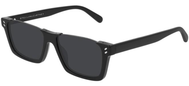 Stella McCartney solbriller SC0228S