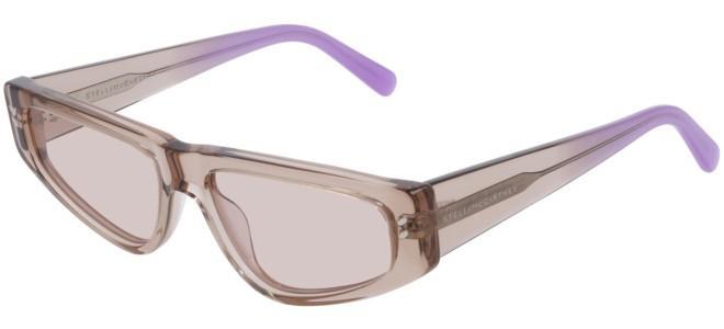 Stella McCartney sunglasses SC0230S