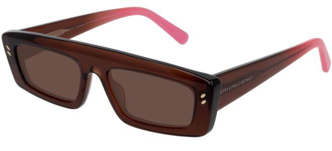 Stella McCartney SC0231S