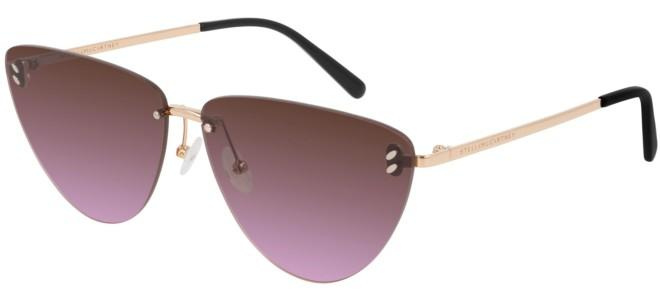 Stella McCartney SC0232S