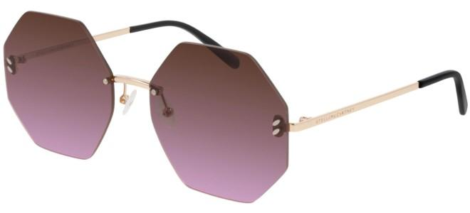 Stella McCartney SC0233S