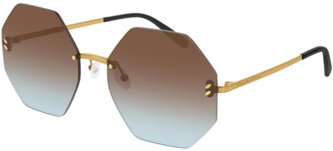 Stella McCartney solbriller SC0233S