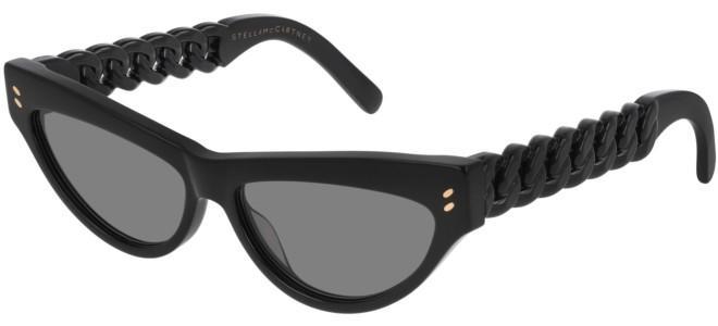 Stella McCartney solbriller SC0235S