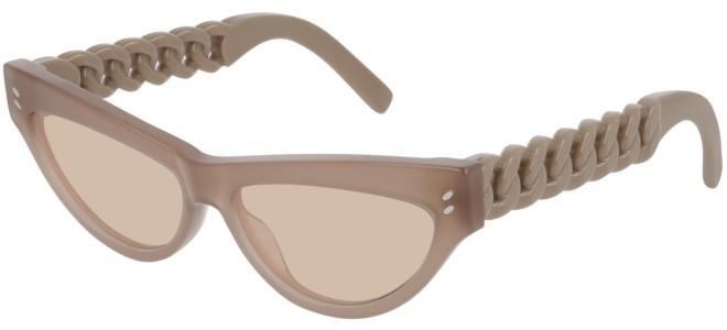 Stella McCartney sunglasses SC0235S