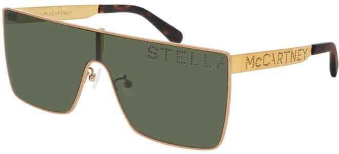 Stella McCartney solbriller SC0236S