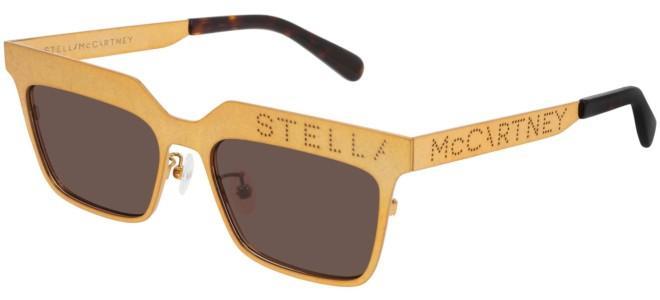 Stella McCartney solbriller SC0237S
