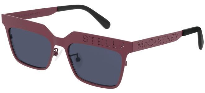 Stella McCartney zonnebrillen SC0237S
