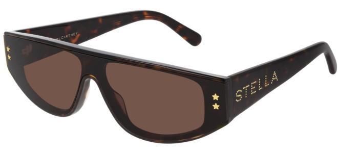Stella McCartney zonnebrillen SC0238S