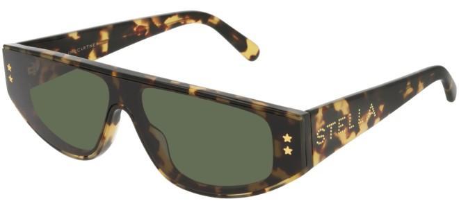 Stella McCartney sunglasses SC0238S
