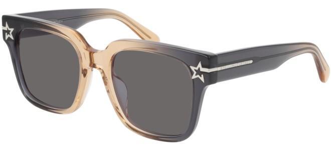 Stella McCartney sunglasses SC0239S