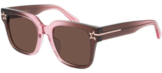 Stella McCartney SC0239S