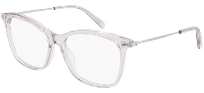 Stella McCartney SC0240O