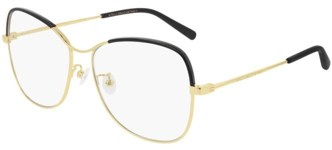 Stella McCartney SC0242O
