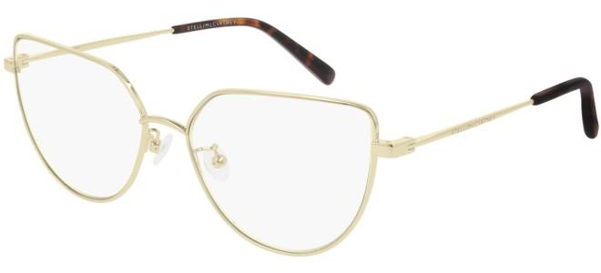 Stella McCartney SC0243O