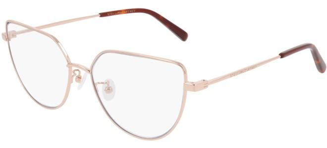 Stella McCartney briller SC0243O