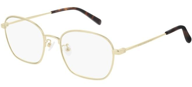 Stella McCartney SC0244O