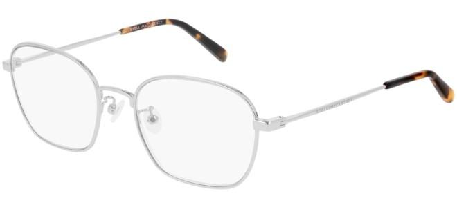 Stella McCartney briller SC0244O