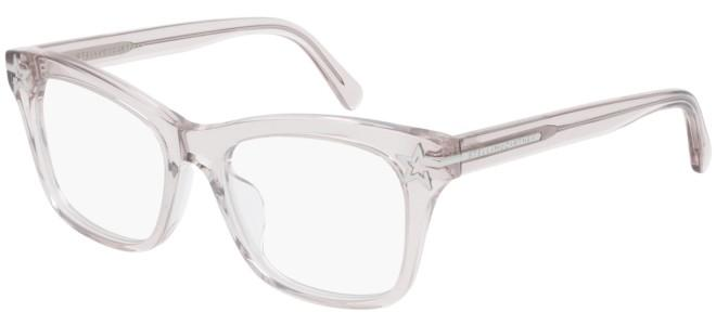 Stella McCartney SC0246O