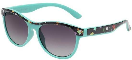 Stella McCartney SK0004S JUNIOR