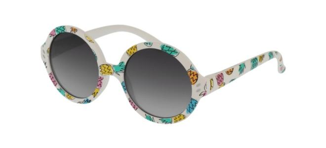 Stella McCartney solbriller SK0019S JUNIOR