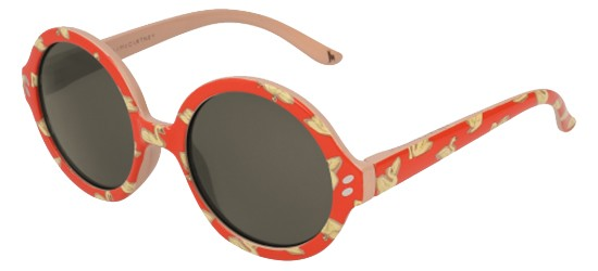 Stella McCartney SK0019S JUNIOR