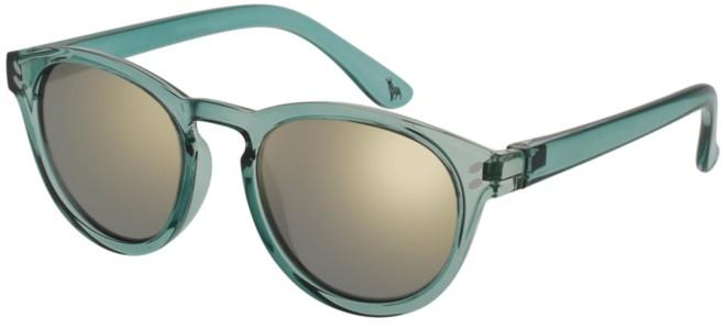 Stella McCartney sunglasses SK0020S JUNIOR