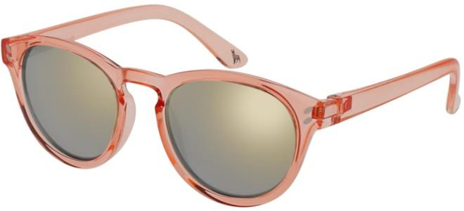 Stella McCartney solbriller SK0020S JUNIOR