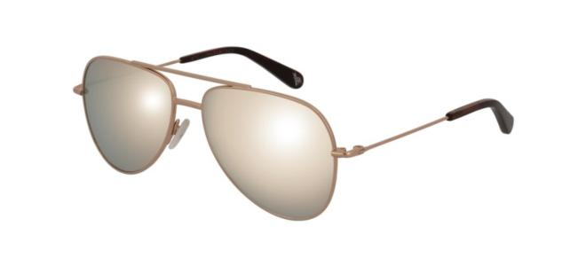 Stella McCartney sunglasses SK0021S JUNIOR