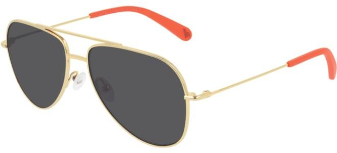 Stella McCartney SK0021S JUNIOR