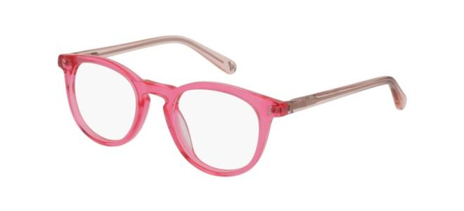 Stella McCartney eyeglasses SK0026O JUNIOR