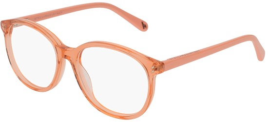 Stella McCartney SK0027O JUNIOR