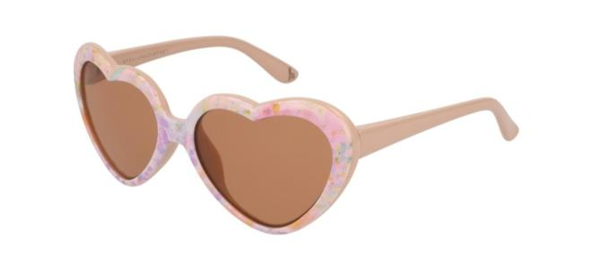 Stella McCartney SK0037S JUNIOR