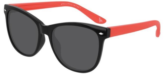Stella McCartney sunglasses SK0038S JUNIOR