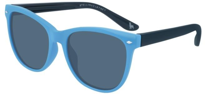 Stella McCartney sunglasses SK0038S JUNIOR
