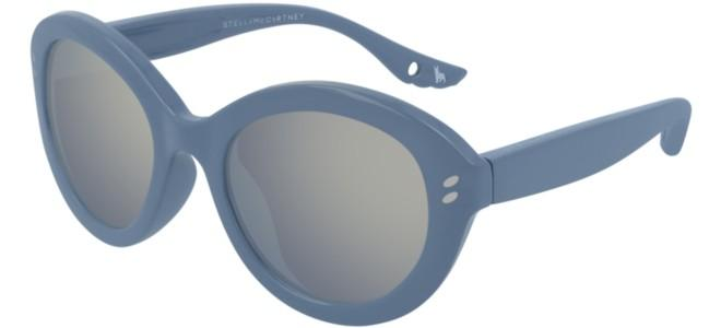 Stella McCartney sunglasses SK0039S JUNIOR