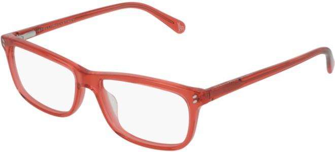 Stella McCartney eyeglasses SK0044O JUNIOR