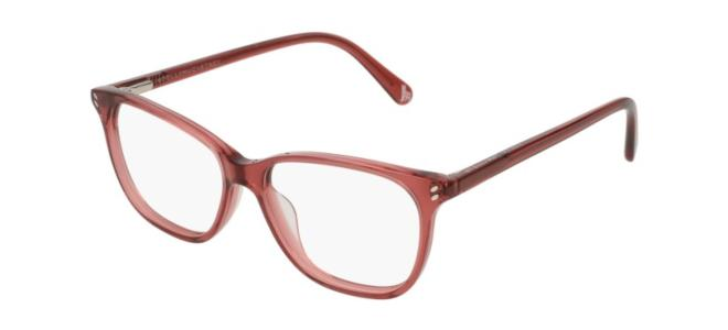 Stella McCartney eyeglasses SK0045O JUNIOR
