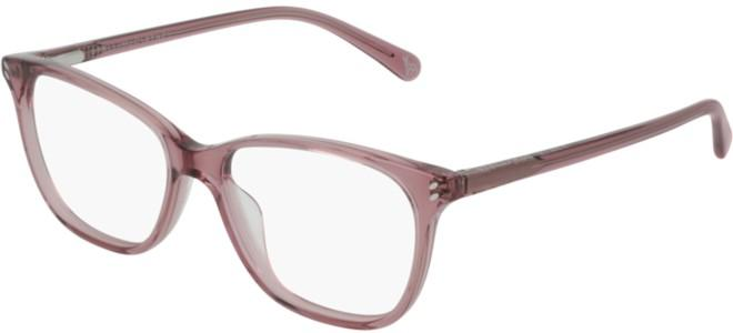 Stella McCartney SK0045O JUNIOR