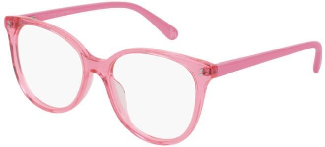 Stella McCartney eyeglasses SK0046O JUNIOR