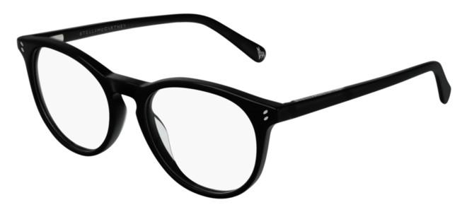 Stella McCartney eyeglasses SK0052O JUNIOR