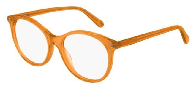 Stella McCartney eyeglasses SK0054O JUNIOR