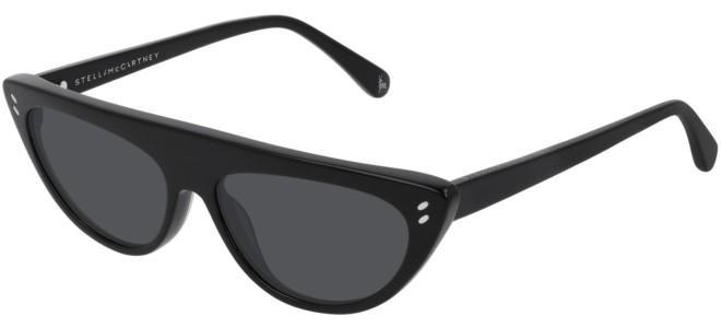 Stella McCartney sunglasses SK0057S JUNIOR