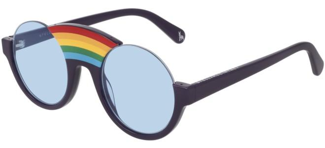 Stella McCartney sunglasses SK0058S