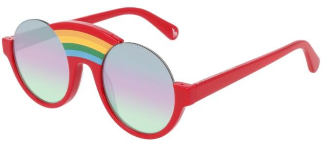 Stella McCartney sunglasses SK0058S