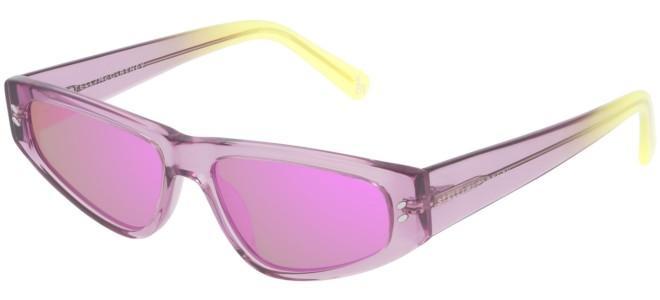 Stella McCartney sunglasses SK0059S