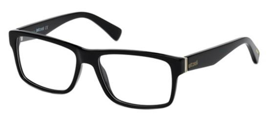 f15c10690c1 Just Cavalli Jc0767 men Eyeglasses online sale