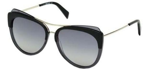 Just Cavalli solbriller JC721S